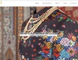 nº 17 pour Design a Custom Shopping Website par patelmihir032
