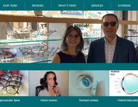 nº 20 pour Design a Custom Shopping Website par israfilhossain49