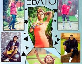 #34 untuk Marketing Campaign Graphics oleh spsirazul