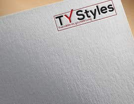 Nro 91 kilpailuun Design logo #12048 käyttäjältä DesignInverter