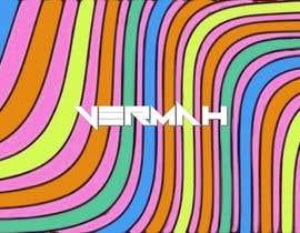 #7 dla Mix two songs przez vermah