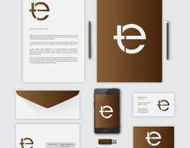 #121 for Logo Designing by SahirShakib231