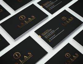 #20 untuk Design Business Cards oleh twinklle2