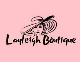 #38 untuk Make me a logo for my business oleh finas97