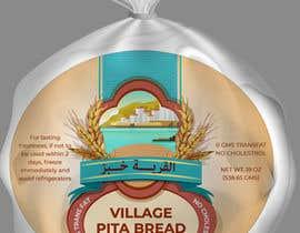 #20 cho Pita Bread Bag Design bởi vivekdaneapen