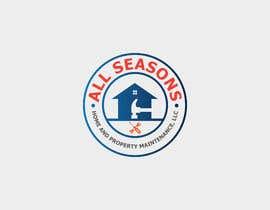#96 for Business Logo af almamuncool