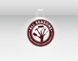 #107 for Business Logo af EagleDesiznss