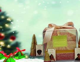 Nro 4 kilpailuun Design website banners for beauty company käyttäjältä UmmulJubaidaEsha