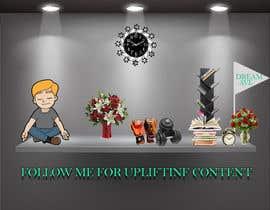 #29 untuk Create a Twitter Banner - specific design oleh BappaRaj78