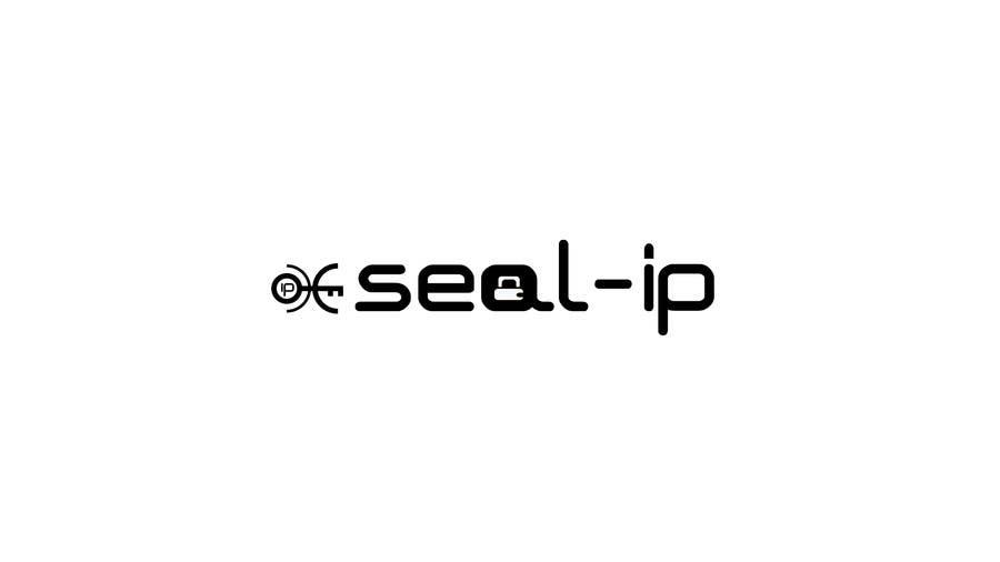 Inscrição nº                                         12                                      do Concurso para                                         Logo Design for my website