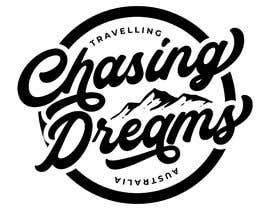 #32 pentru Design logo for travel video blog! de către remelodies