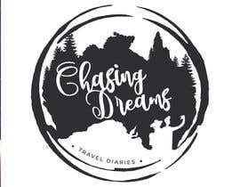 #53 pentru Design logo for travel video blog! de către shajeeah