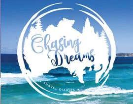 #54 pentru Design logo for travel video blog! de către shajeeah