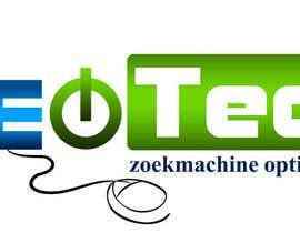 Nro 8 kilpailuun Logo design for SEO business käyttäjältä Sindhu18