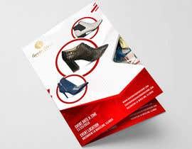 #30 pentru Create a post card for shoe sale event de către Hridoycs