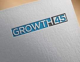 Nro 134 kilpailuun Logo Design for business strategy and marketing YouTube Channel & Instagram käyttäjältä shakilpathan7111