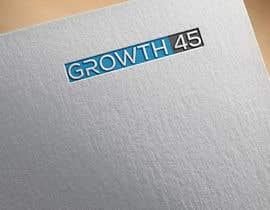 Nro 8 kilpailuun Logo Design for business strategy and marketing YouTube Channel & Instagram käyttäjältä Prosenjit24h