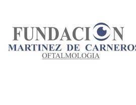 #101 para Desarrollo Logo 'Fundación Martínez de Carneros' de ANTON57783