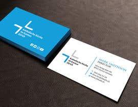 SHILPIsign tarafından creat design visiting card için no 259