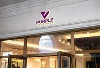 Logo Design for Venture Capital Company için Graphic Design830 No.lu Yarışma Girdisi