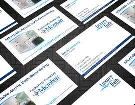 #10 cho Design Business Card bởi graphicsanalyzer