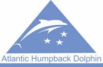 Logo Design Contest Entry #34 for Logo Design for The Atlantic Humpback Dolphin Conservation Project