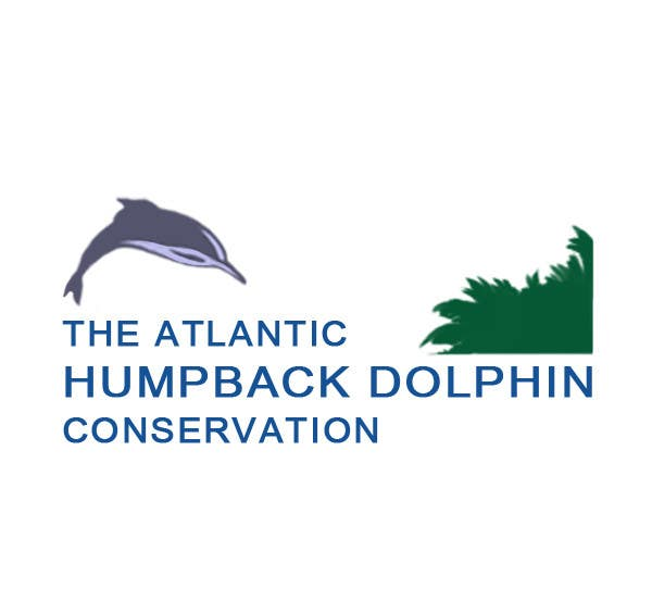 Logo Design Contest Entry #23 for Logo Design for The Atlantic Humpback Dolphin Conservation Project