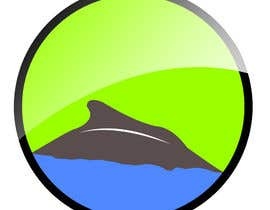 anand0554889099 tarafından Logo Design for The Atlantic Humpback Dolphin Conservation Project için no 1
