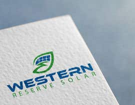 #1232 cho Western Reserve Solar bởi kashi223