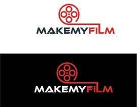 Hk247 tarafından DESIGN A CREATIVE AND MEMORABLE  LOGO FOR AN AD FILM AGENCY için no 7