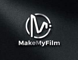 Sangita7056 tarafından DESIGN A CREATIVE AND MEMORABLE  LOGO FOR AN AD FILM AGENCY için no 46