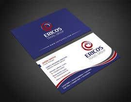 shazal97 tarafından business cards için no 70