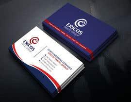 sima360 tarafından business cards için no 36