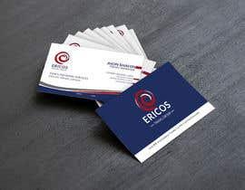 masudbbu007 tarafından business cards için no 99