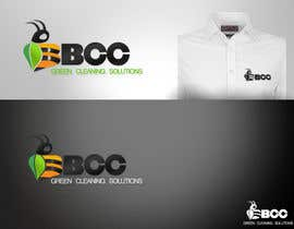 nº 245 pour Logo Design for BBCC par Doug1