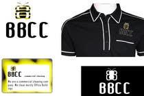 Graphic Design Kilpailutyö #71 kilpailuun Logo Design for BBCC