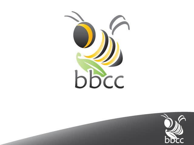 Kilpailutyö #323 kilpailussa Logo Design for BBCC
