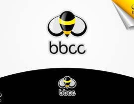 nº 28 pour Logo Design for BBCC par artka