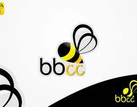 #118 para Logo Design for BBCC de artka