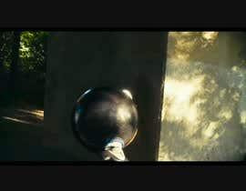 mahantmilan38 tarafından Film ----- Cinema -------  Add sound  -----  de-noise  ---- Add LUTs için no 11