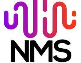 #5 pentru Change 2 logos to incorporate abréviation from full name de către dboada11