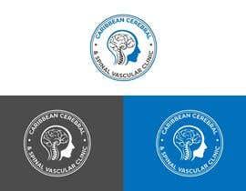 #53 untuk Design a Logo oleh mdhimel0257