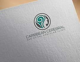 #70 untuk Design a Logo oleh najiurrahman007