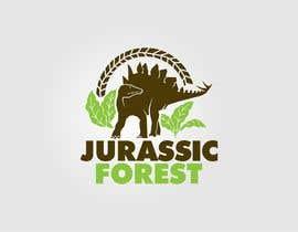 franklugo tarafından Dinosaur Logo Redesign! için no 30