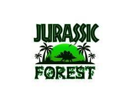 #87 cho Dinosaur Logo Redesign! bởi StefK23