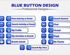 #10 untuk Button Images for Mobile Application oleh ishtiaqishaq