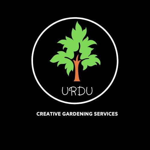 Penyertaan Peraduan #20 untuk Logo Design for Gardening Company