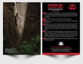 #313 for Design a postcard af talk2anilava