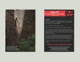 #240 for Design a postcard af sohelrana210005