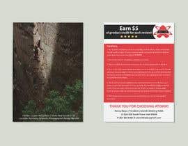 #248 for Design a postcard af sohelrana210005